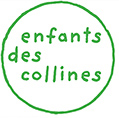 Association Enfants des collines